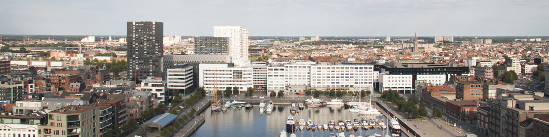 Header N-VA District Antwerpen